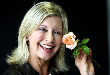rose named after olivia.jpg