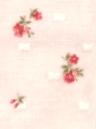 小花ピンク.jpg.jpg
