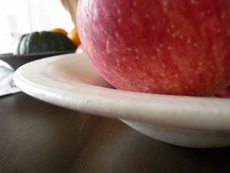 4リンゴ2450.jpg