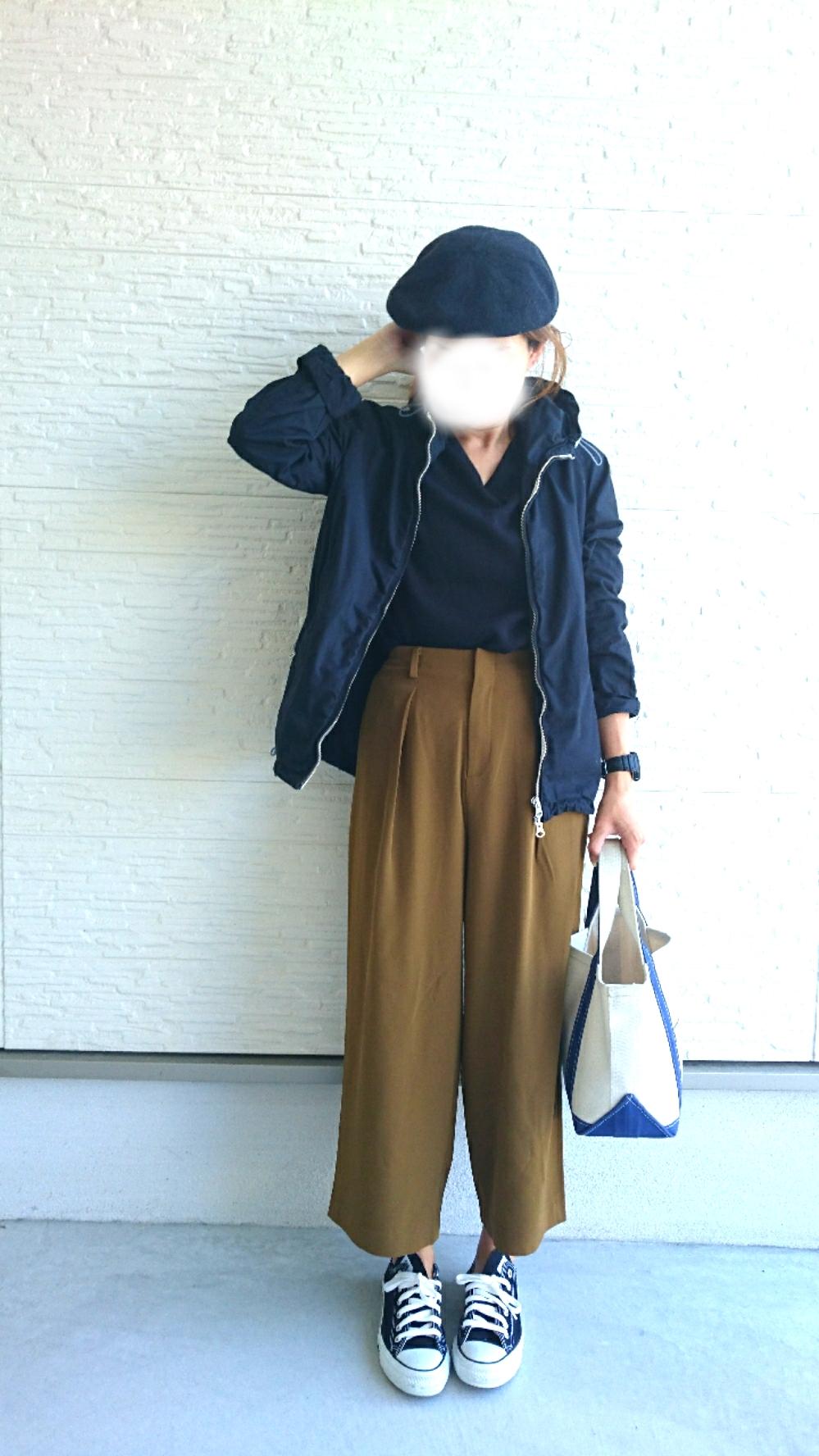 rakugaki_20170827110941874.jpg