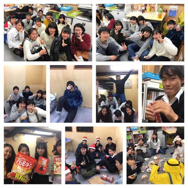 rblog-20171224212303-02.jpg