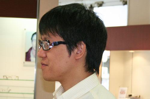 shouzyou_13.jpg