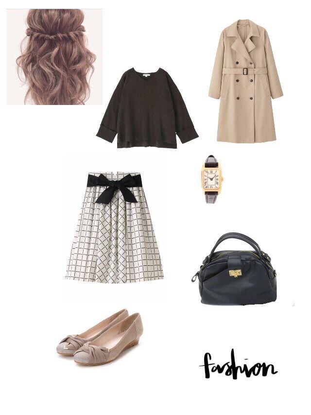 9c1d86f7aa32 新着記事一覧 | 大人かわいいを目指す医薬系主婦のファッションと日常 ...