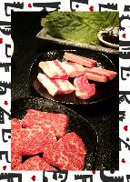 rblog-20130726002427-01.png