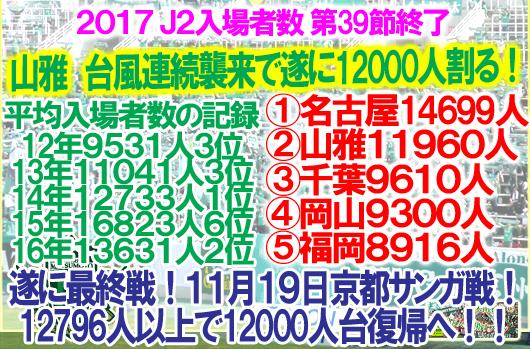 観客動員_20171029.jpg