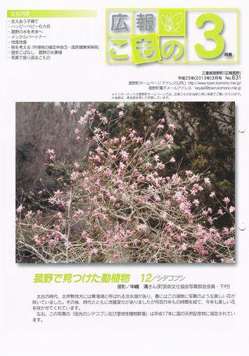 0307菰野広報.jpg