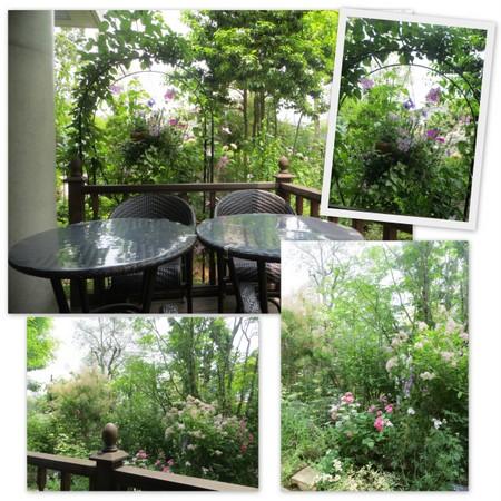 ガーデンカフェランチ&BEN2015.510.jpg