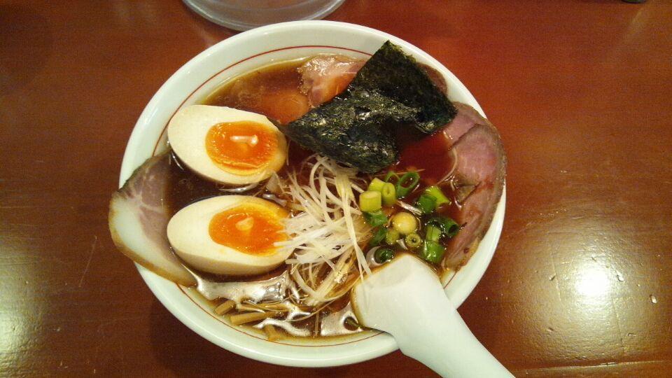 0707麺食堂88.jpg