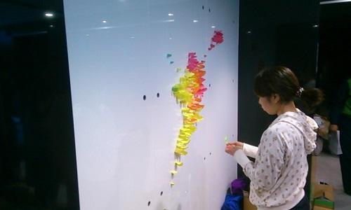 板橋本町作成KMG1083.JPG