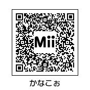 HNI_0043.JPG
