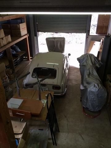 2014.03.20 倉庫の中のエス.jpg