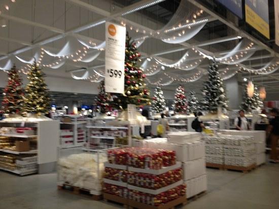 2ショールーム クリスマス1550.jpg