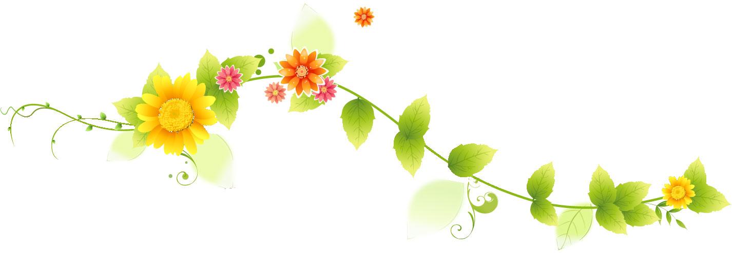flower1328ひまわりライン.jpg
