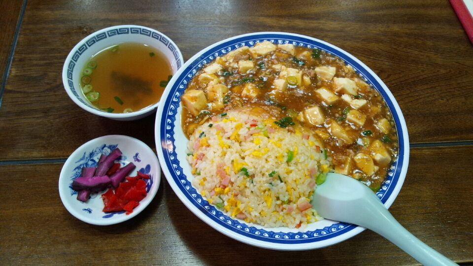 0202 中華料理「光南園」