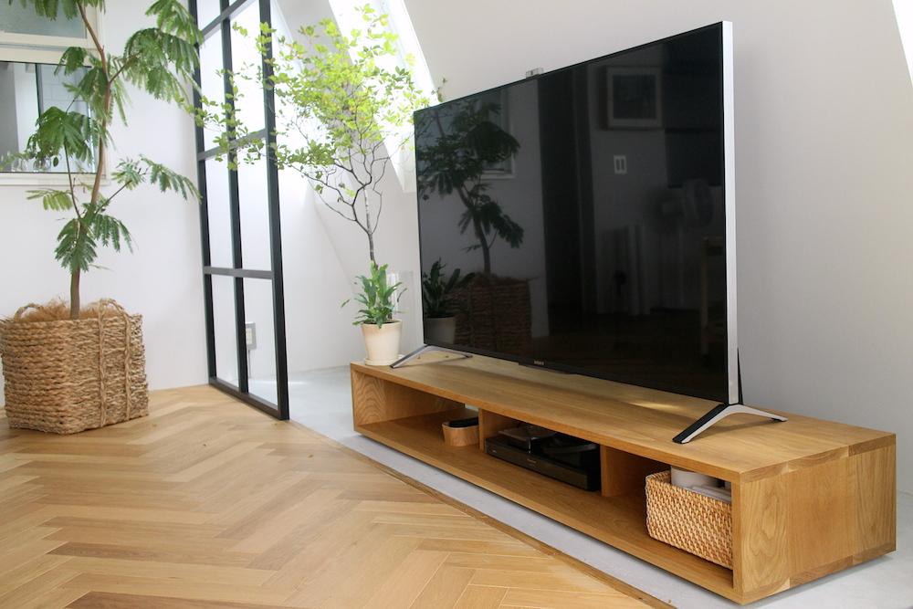 テレビ2.JPG