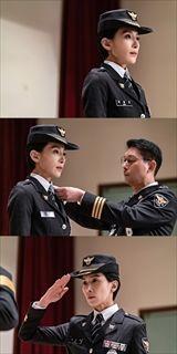 誰も知らない 韓国ドラマ