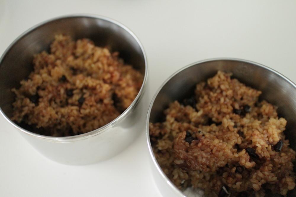 玄米のお弁当3.JPG