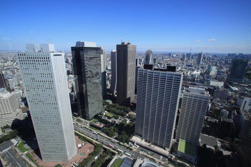 関東散策回顧_00845Fより俯瞰.jpg