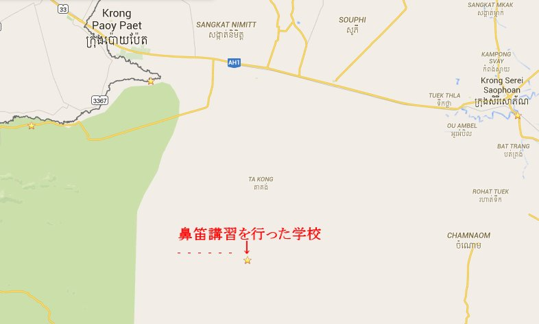 cambodia_map03.jpg