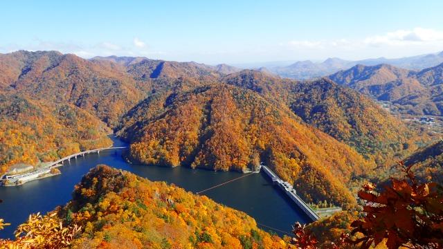 PA181307 11:53札幌湖の全貌.jpg
