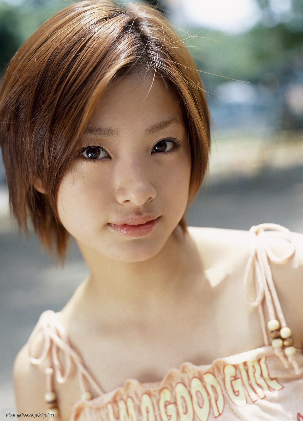 【video】aya ueto,japan famous actress sex-tape was leaked