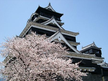 kumamoto_castle_450.jpg
