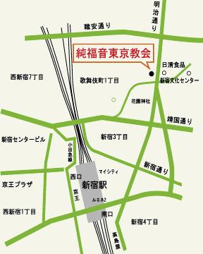 news121025map.jpg