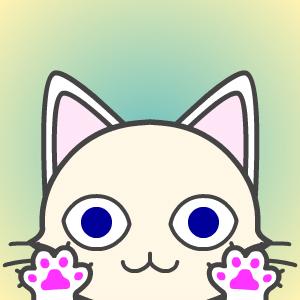 化け猫ジャイ子.jpg