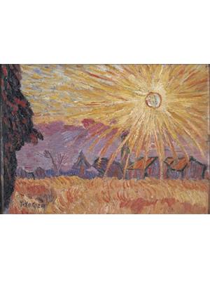 3太陽の麦畑