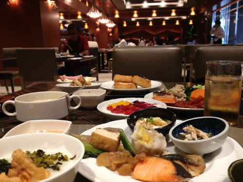 6ホテル朝食500.jpg