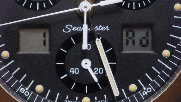 seamaster4.jpg