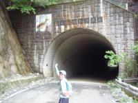 20120617_73.jpg