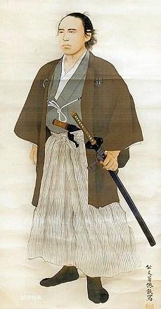坂本龍馬 肖像画.jpg