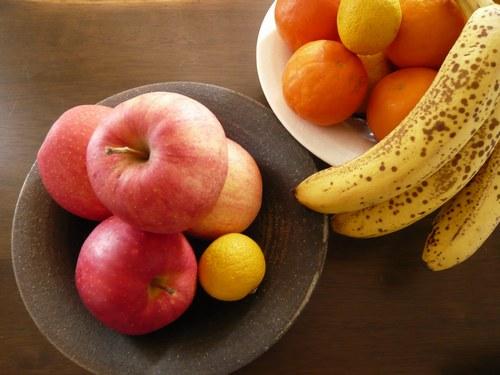 3リンゴとバナナ5001.jpg