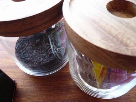2紅茶450.jpg