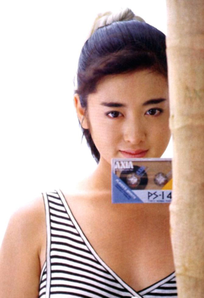 saitou-yuki049up.jpg