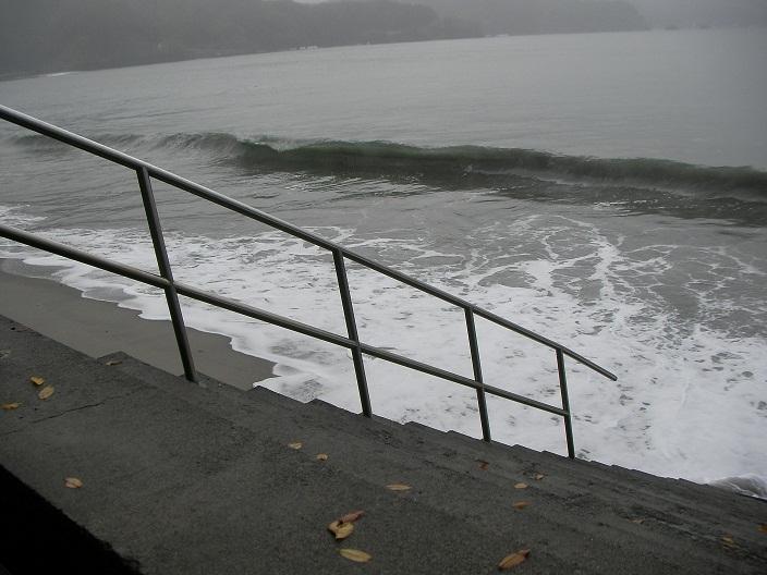 2012-11-12 20121111 001b.jpg
