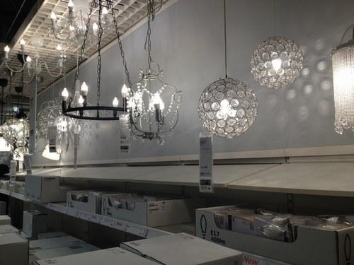 21階商品フロア ランプ1500.jpg
