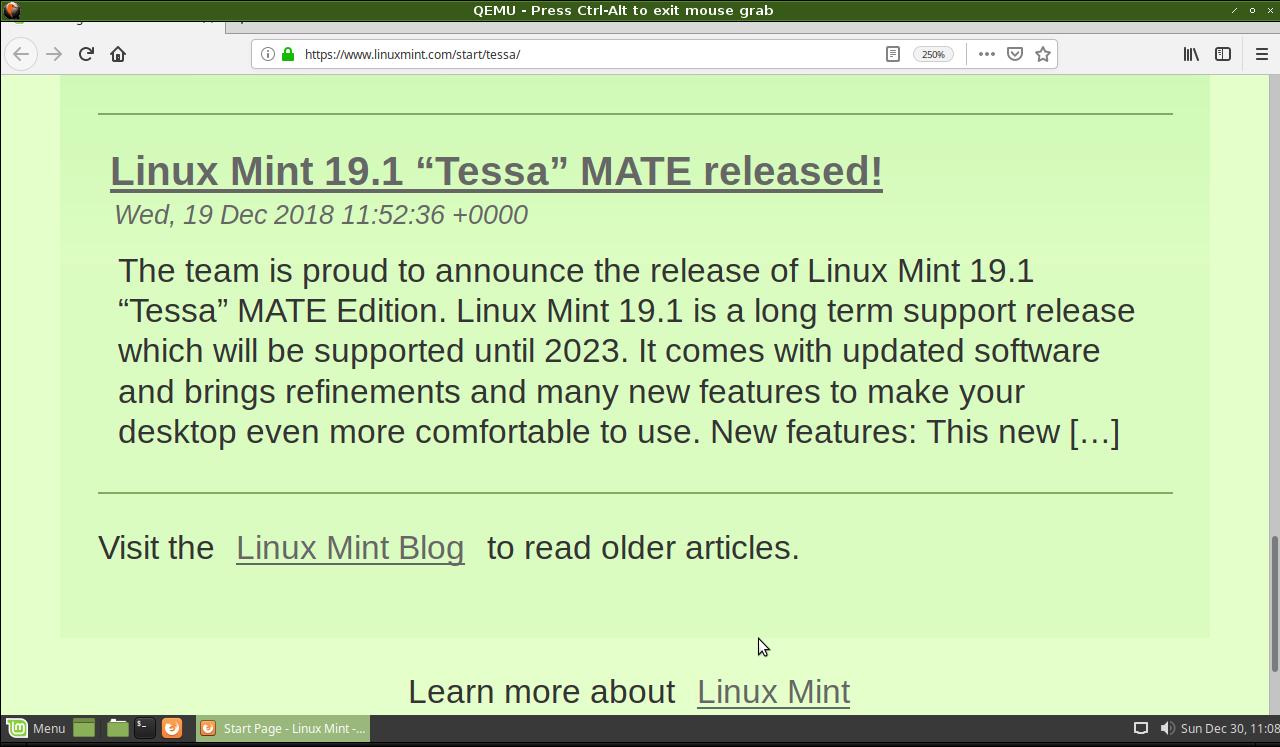 新着記事一覧 | Debian・winな備忘録 - 楽天ブログ