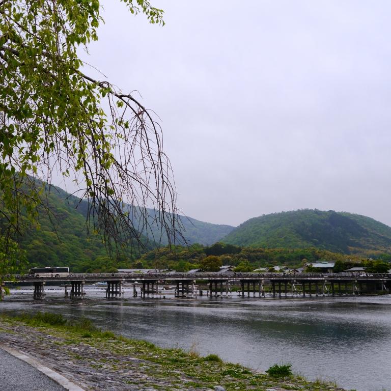 P1070192(渡月橋).jpg