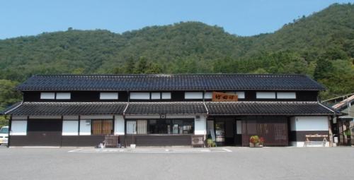 竹田城01