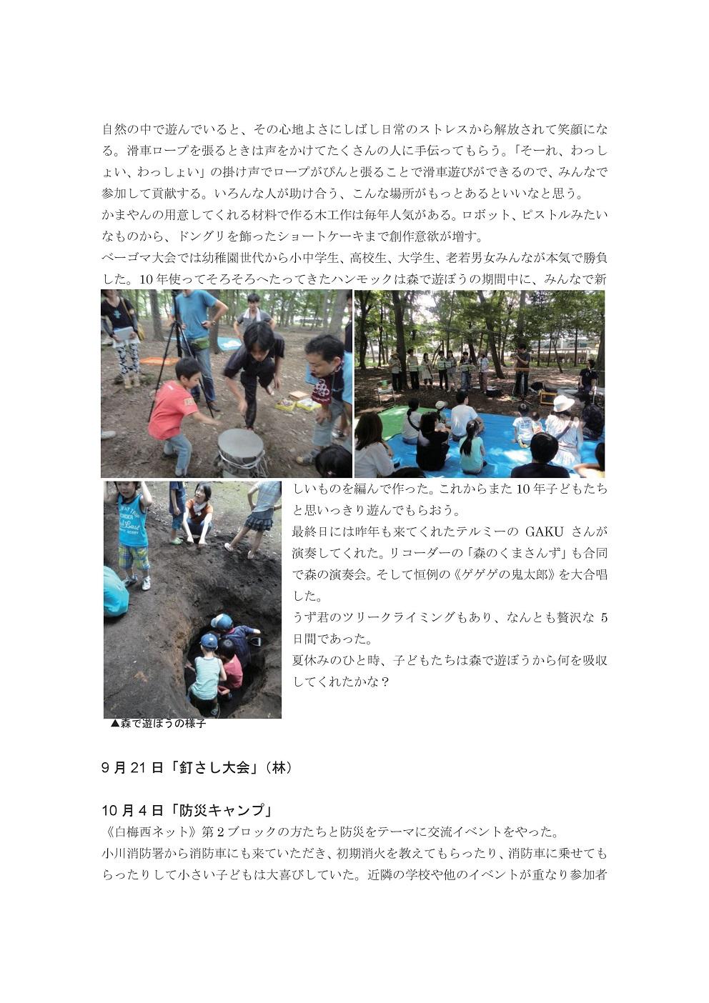 2014年度 活動報告書 こだいら自由遊びの会2-003.jpg