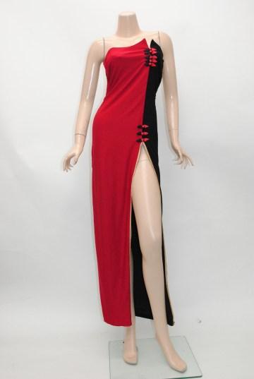 e30016b562a9b キャバ嬢さん・ホステスさん、夜嬢のみなさん、 チャイナドレスのご紹介です+(人´∀`)゜+゜