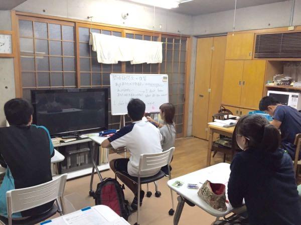 rblog-20150930004610-02.jpg
