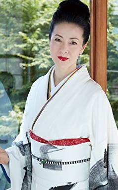 冬美 ブログ 坂本