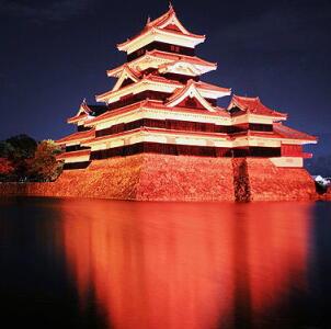 2012-11-castle-light