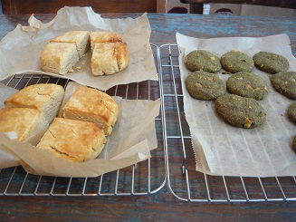 super115cookies.jpg