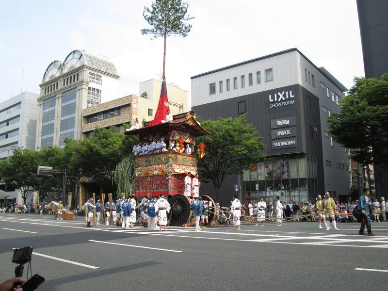 パワースポット 京都3