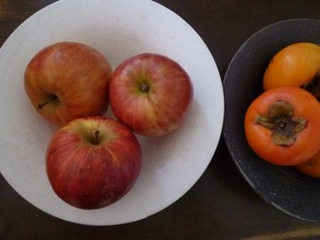 1果物 柿と林檎4450.jpg