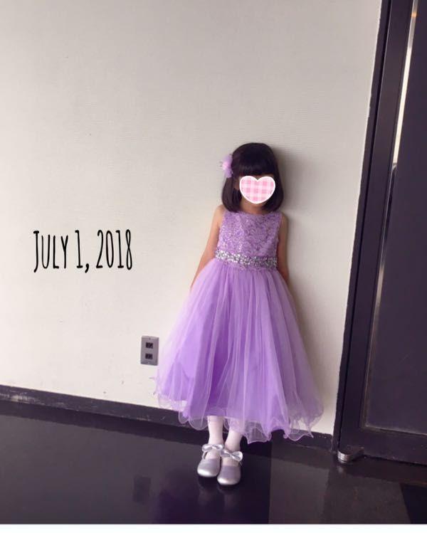 40a2da9367b15 発表会ドレス❤ キャサリンコテージ